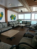20170628-Oecania Cruises 登船:IMAG3394.jpg