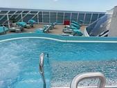 20170628-Oecania Cruises 登船:IMAG3400.jpg