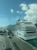 20170628-Oecania Cruises 登船:IMAG3360.jpg