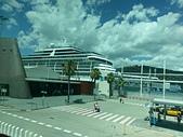 20170628-Oecania Cruises 登船:IMAG3362.jpg