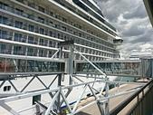 20170628-Oecania Cruises 登船:IMAG3367.jpg