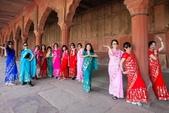 20191126-泰姬瑪哈陵(Taj Mahal)-阿格拉紅堡(Red Fort):line_369910172449669.jpg