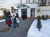 20180220-白俄羅斯一日遊: