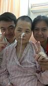 20140630 媽咪康復集:0825.jpg
