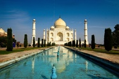20191126-泰姬瑪哈陵(Taj Mahal)-阿格拉紅堡(Red Fort):DSC09980~2.jpg