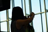 20190518-0519-地下城-蘑菇岩-駱駝岩-鴿子谷-玫瑰谷-哥樂美露天博物:DSC05269.JPG