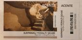 20190518-0519-地下城-蘑菇岩-駱駝岩-鴿子谷-玫瑰谷-哥樂美露天博物:139715.jpg