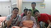 20140630 媽咪康復集:0827-2.jpg