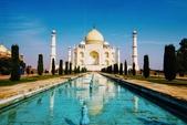 20191126-泰姬瑪哈陵(Taj Mahal)-阿格拉紅堡(Red Fort):DSC09980~3.jpg