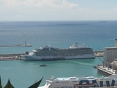 20170628-Oecania Cruises 登船:IMAG3331.jpg