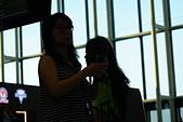 20190518-0519-地下城-蘑菇岩-駱駝岩-鴿子谷-玫瑰谷-哥樂美露天博物:DSC05268.JPG