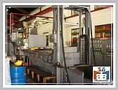 輸送機設備-迴轉壽司輸送設備達人:加熱烤爐3.JPG