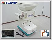 餐飲自動化設備-迴轉壽司輸送設備達人:壽司機2.jpg