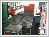 輸送機設備-迴轉壽司輸送設備達人:升降輸送機.jpg