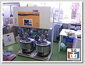 餐飲自動化設備-迴轉壽司輸送設備達人:自動煮飯機2.jpg