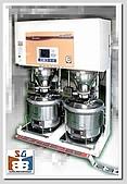 餐飲自動化設備-迴轉壽司輸送設備達人:自動煮飯機3.jpg