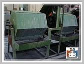 輸送機設備-迴轉壽司輸送設備達人:滾筒機.JPG