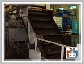 輸送機設備-迴轉壽司輸送設備達人:濾雜輸送機.JPG