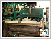 輸送機設備-迴轉壽司輸送設備達人:烘乾爐.JPG