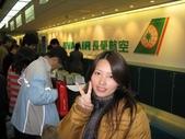 20100202北海道雪戀之旅Day1:調整大小IMG_9078.JPG