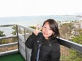 20090324Part-7日本戰國櫻花戀:調整大小IMG_3529.jpg