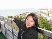 20090324Part-7日本戰國櫻花戀:調整大小IMG_3530.jpg