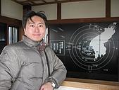 20090324Part-7日本戰國櫻花戀:調整大小IMG_3532.jpg