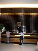 20091213裡冷谷野會館:調整大小IMG_7562.JPG