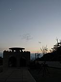 20101012舊草嶺探路、邊界驛站(礁溪店):照片 633_調整大小.jpg