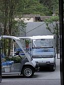 20091213裡冷谷野會館:調整大小IMG_7568.JPG