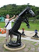 20101013福隆單車遊:照片 732_調整大小.jpg
