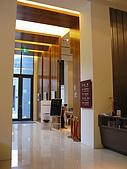 20091213裡冷谷野會館:調整大小IMG_7570.JPG
