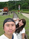 20101013福隆單車遊:照片 744_調整大小.jpg