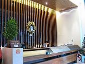 20091213裡冷谷野會館:調整大小IMG_7573.JPG