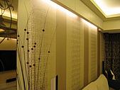 20081226(part1)愛窩大功告成:00-7客廳--背牆