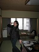 20090324Part-7日本戰國櫻花戀:調整大小旋轉 IMG_3320.jpg