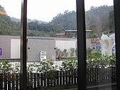 20091213裡冷谷野會館:調整大小IMG_7574.JPG