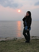 20090324Part-7日本戰國櫻花戀:調整大小旋轉 IMG_3366.jpg