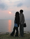 20090324Part-7日本戰國櫻花戀:調整大小旋轉 IMG_3367.jpg