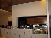 20091213裡冷谷野會館:調整大小IMG_7575.JPG