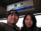 20090324Part-7日本戰國櫻花戀:調整大小IMG_3311.jpg