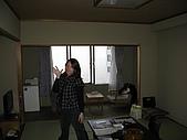 20090324Part-7日本戰國櫻花戀:調整大小IMG_3321.jpg