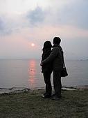 20090324Part-7日本戰國櫻花戀:調整大小旋轉 IMG_3368.jpg