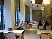 20091213裡冷谷野會館:調整大小IMG_7577.JPG