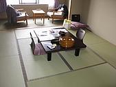 20090324Part-7日本戰國櫻花戀:調整大小IMG_3325.jpg