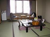 20090324Part-7日本戰國櫻花戀:調整大小IMG_3326.jpg