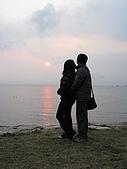 20090324Part-7日本戰國櫻花戀:調整大小旋轉 IMG_3369.jpg