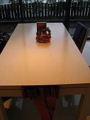 20091213裡冷谷野會館:調整大小IMG_7581.JPG