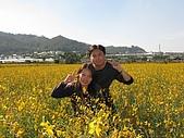 20091213新社花海+百菇莊....ㄏㄏ人比花嬌:調整大小IMG_7296.JPG