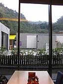 20091213裡冷谷野會館:調整大小IMG_7582.JPG